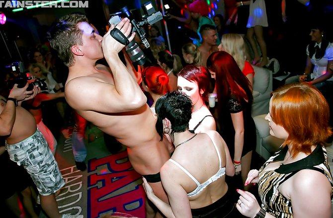 nochnoy-porno-klub-dlya-zhenshin