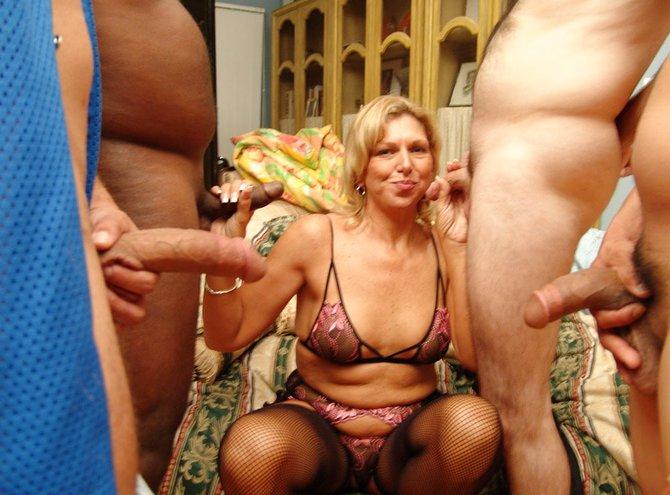 Порно с русскими пьяными