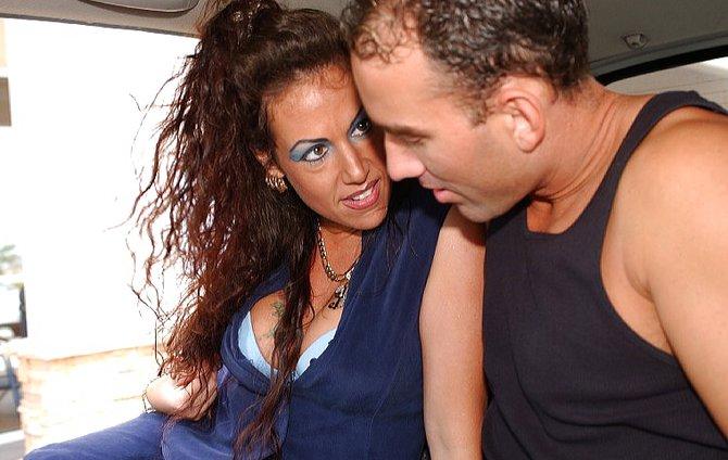 проститутки екатеринбурга минет в машине