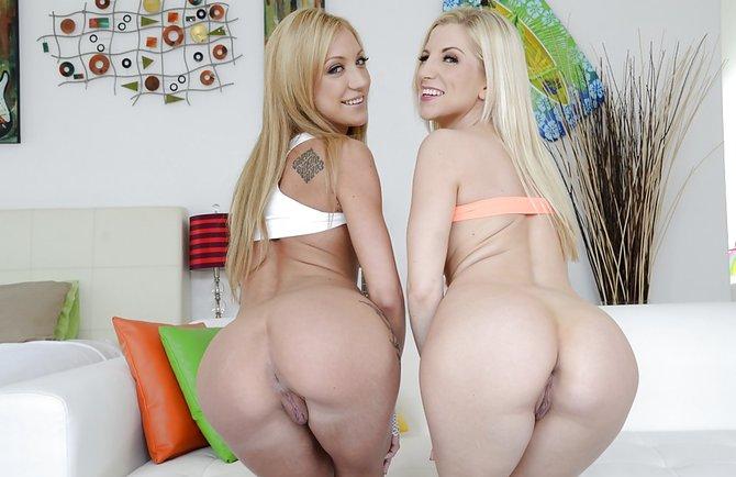 Evilangel Amy Brooke Ashley Fires Japanesebeauties You Porn 1