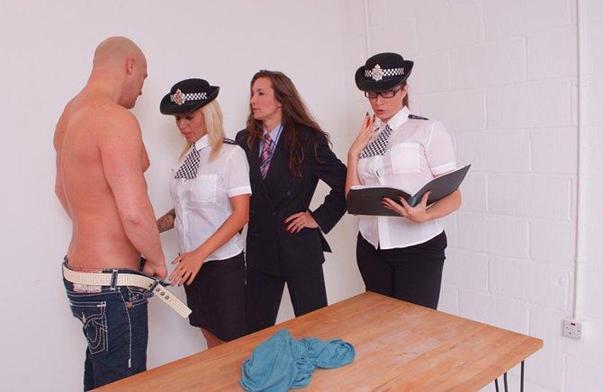 снимать проститутку с член