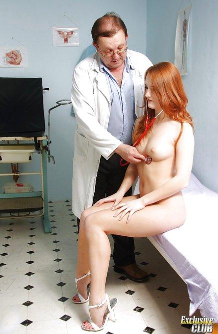 telka-u-ginekologa