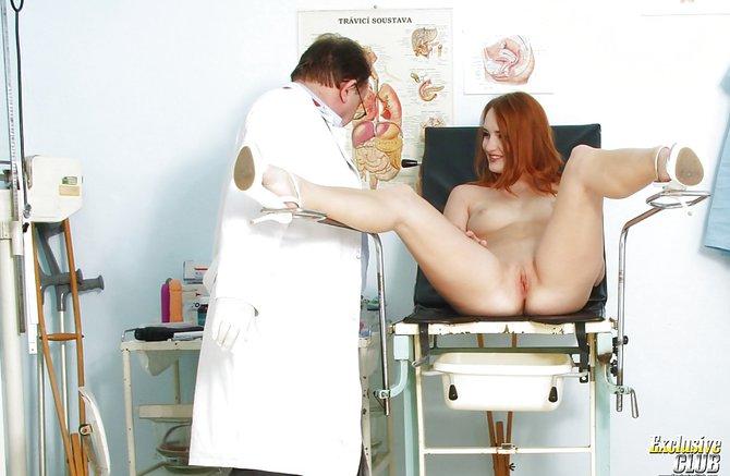 porno-telki-u-ginekologa