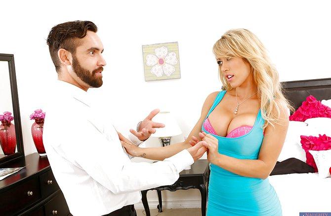 Дрочка в черных чулках » Смотреть онлайн порно видео для взрослых бесплатно, секс, xxx, трах