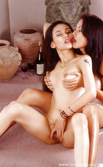 лесби азия смотреть-пб3