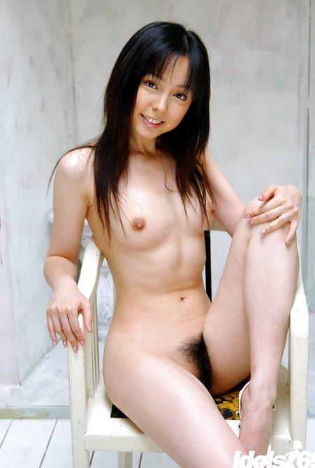 Порно видео застенчевые японки фото 712-996