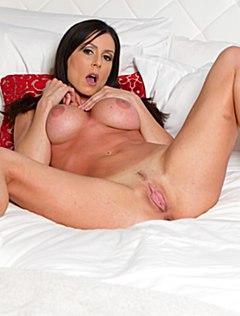 Сексуальные и красивые голые киски