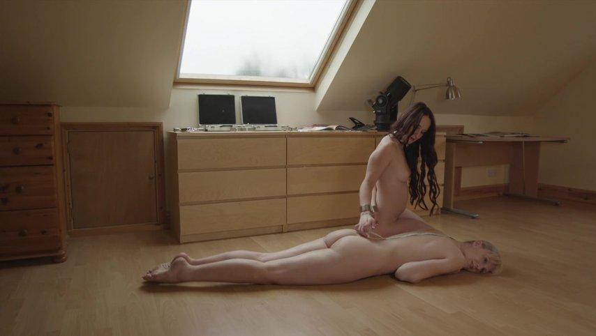 Давай еще!)) попали секс человек без члена моему мнению допускаете ошибку